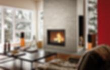 Valcourt Gas Fireplace.jpeg