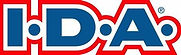 IDA logo (1).jpg