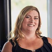 Melinda Hamill Manager Embers Fireplace stoe