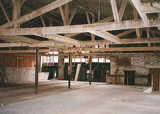 Code's Mill History.webp