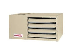 Lennox Garage Heaters (1).jpg