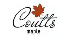Coutts maple.jpg