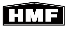 HMF Logo without words_edited.png