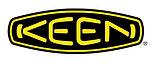 Keen_logo_logotype (1).jpg