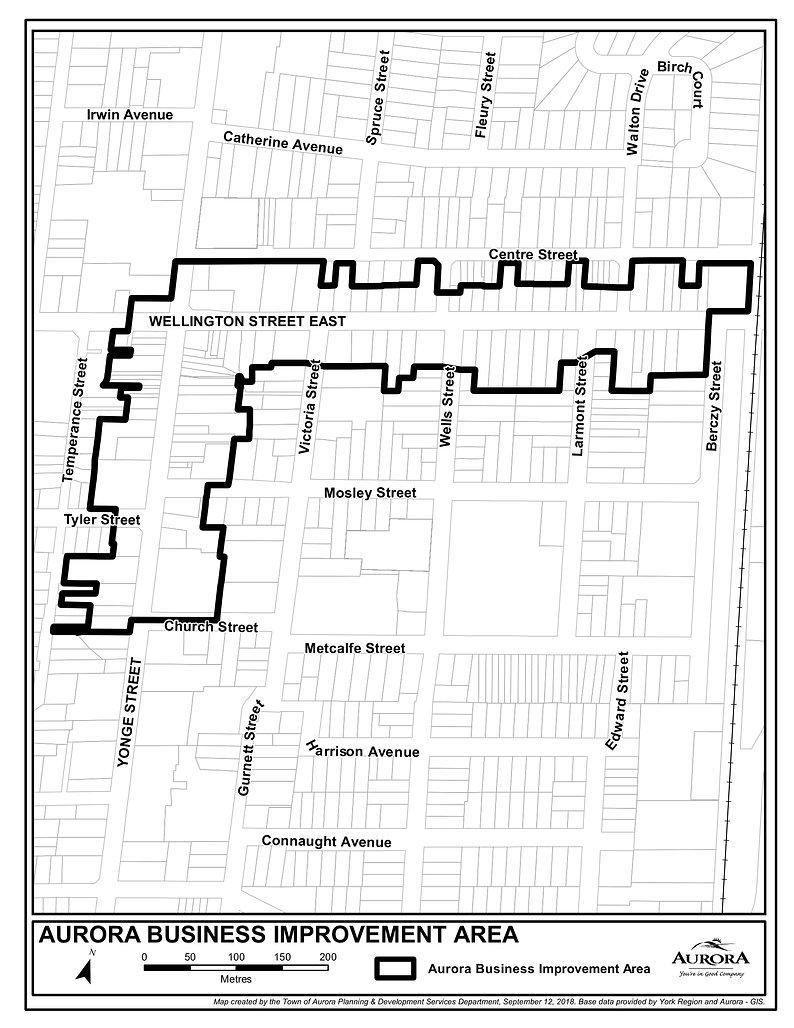 BIA Boundary Map (1)-1.jpg