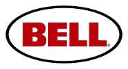 Bell-logo (1).jpg