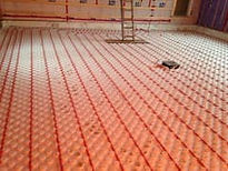 In floor heating (1).jpg