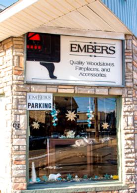 EmbersBuilding1-213x300.png