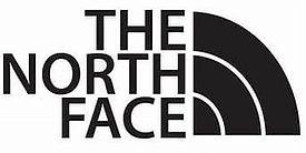 north face (1).jpg