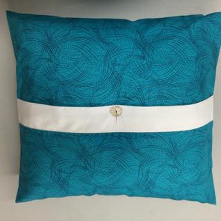 IMG_7881 Pillow sham (1) (1).jpg