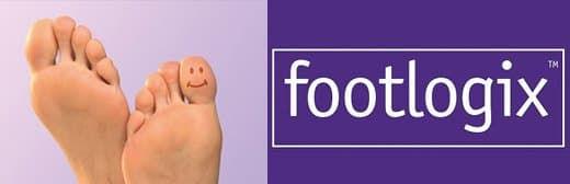 footlogix_2056_large (1).jpg
