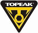 topeak logo (1).jpg