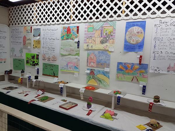 kids art.jpg