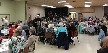 Seniors Dinner 2 (1).jpg