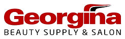 Georgina Beauty Supply Logo.jpg