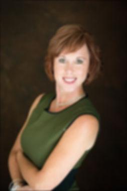 Leanne Trainor (1).jpg