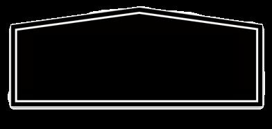 Logo House HMF_edited.png