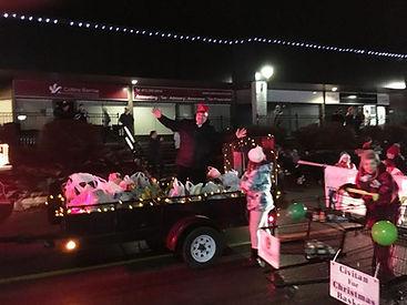 Christmas Parade Food Bank - Baskets Fundraiser (1).jpg