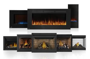 Continental Fireplaces.jpg