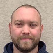 Brandon Corbett Embers Fireplace company Ottawa