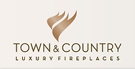 FireplacesTownAndCountry.png