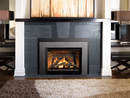 Stoves, Fireplaces and Inserts…Which do I need?