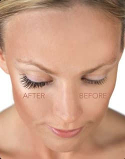 butterfly_lash extensions beach house (1