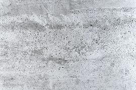 adam-przeniewski-D42wIGiz0gc-unsplash.jp