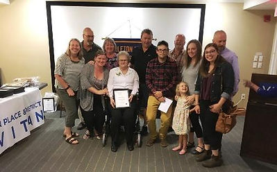 Civitan Isabelle Randall receives Service Award IMG-2248 (2).jpg