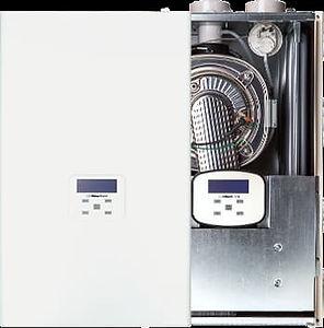 Glow boiler.jpg