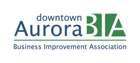aurora_bia_official_logo.png