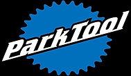1200px-Park_Tool_logo.svg (1).jpg