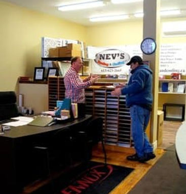 Nev's Heating and Cooling Shop (1).jpg