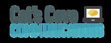 Cat's Cove Communications Logo_edited.png
