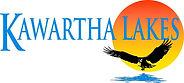 Kawartha lakes logo (1).jpg