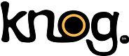 knog_logo (1).jpg
