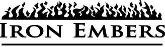 Iron Embers Logo.jpeg