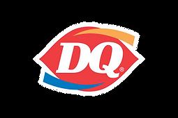 Logo Dairy_Queen.png