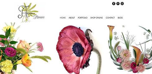 apropos website.jpg