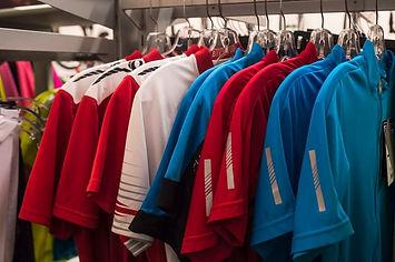 Lindsay Ontario Bike Clothing, Footwear and Accessories