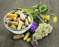 Supplements (1).jpg