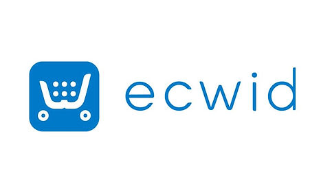 ecwid logo 2 (1) (1).jpg