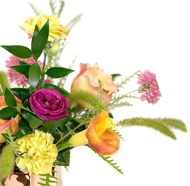 flowers%20on%20white%203_edited.png
