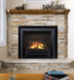 Valor fireplace 2.jpg