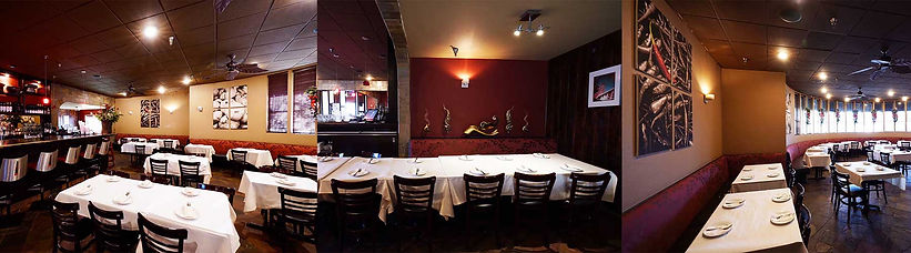 banner-restaurant-rooms.jpg