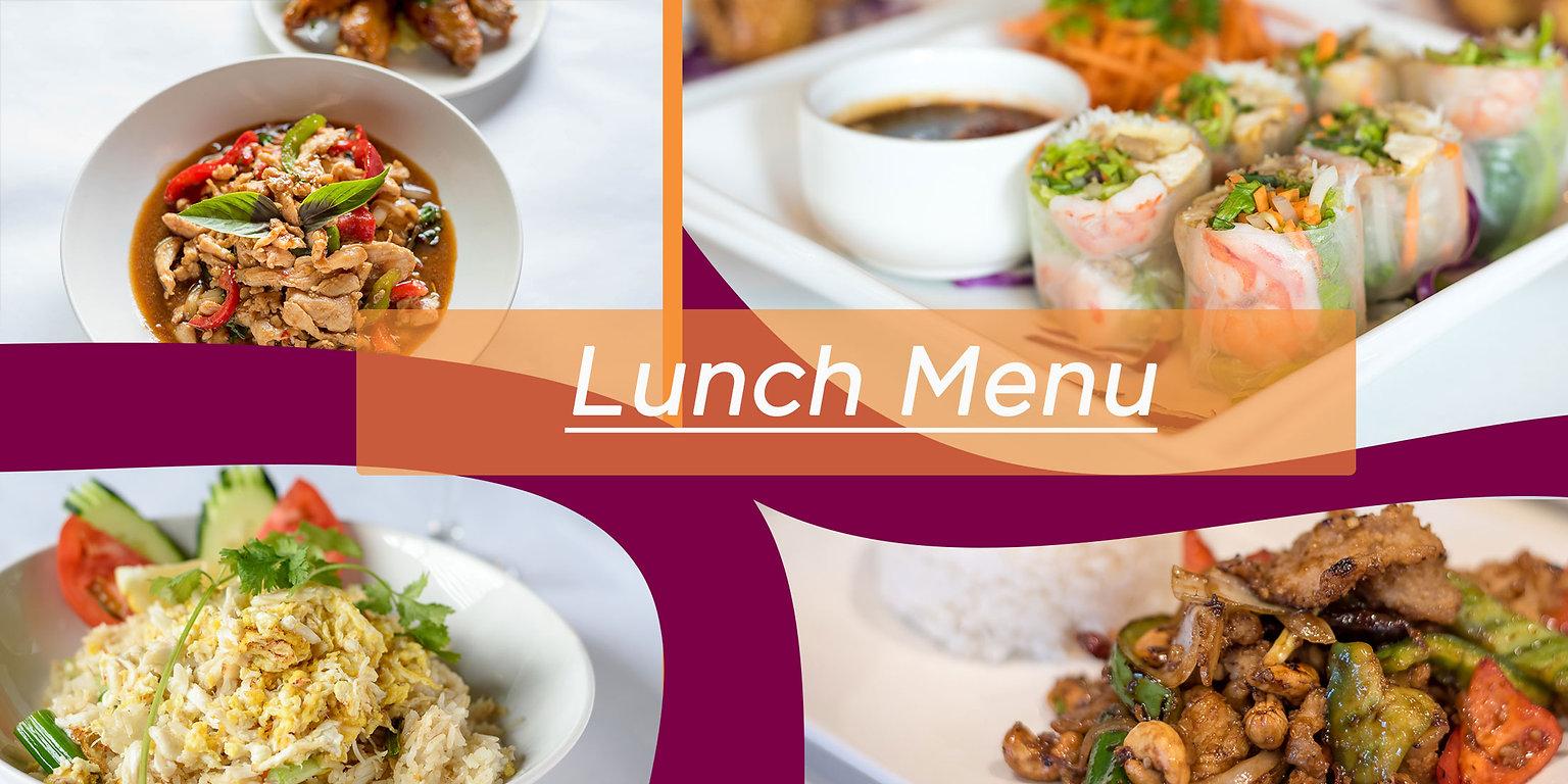 lunch-menu-banner.jpg