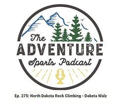 adventure sports podcast (1).jpg
