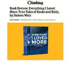 Climbing 2019.jpg