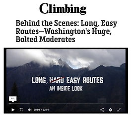 Climbing 2020.jpg