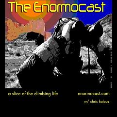 Enormocast.png